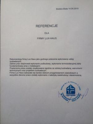 Referencje_NordHaus